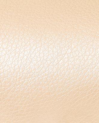 Oregon Pearlamutr арт. ТСМ-1743-1-СМ0006781