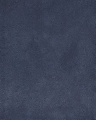Oxford арт. ТСМ-1787-1-СМ0032699