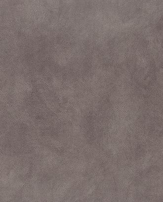 Oxford арт. ТСМ-1788-1-СМ0032700