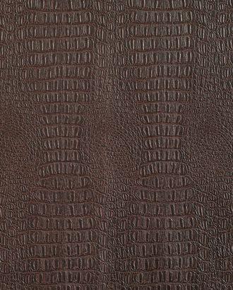 Reptile арт. ТСМ-2008-1-СМ0022056