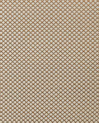 Roksana арт. ТСМ-2063-1-СМ0023717