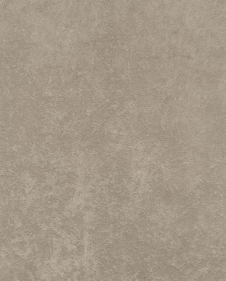 Santorini арт. ТСМ-2136-1-СМ0023678