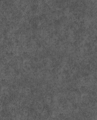 Velvet Lux арт. ТСМ-2652-1-СМ0009074