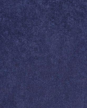 Velvet Lux арт. ТСМ-2677-1-СМ0012183