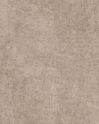 Velvet Lux арт. ТСМ-2687-1-СМ0012193