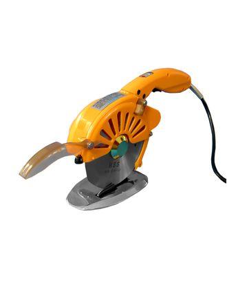 JUCK JK-T125D-OR (orange) арт. ТМ-4577-1-ТМ0693361