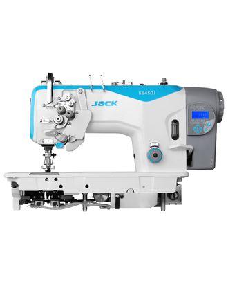 JACK JK-58720B-005 арт. ТМ-1535-1-ТМ0737313