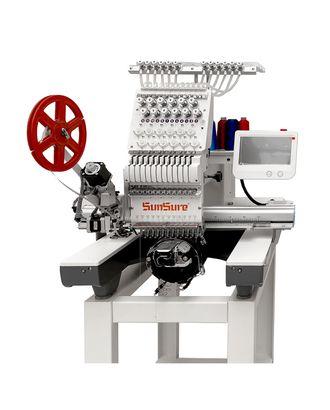 SunSure SS 1201-CS с пайетками арт. ТМ-4812-1-ТМ0738975