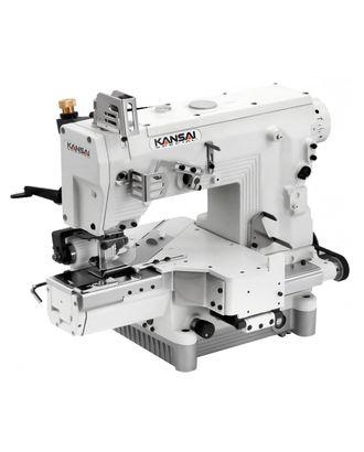Kansai Special DX-9902-3ULK/UTC (Комплект) арт. ТМ-745-1-ТМ0653448