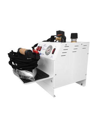 Bieffe Maxi Vapor BF014CETRS (3,5л давление 4,5 bar) арт. ТМ-424-1-ТМ0652890