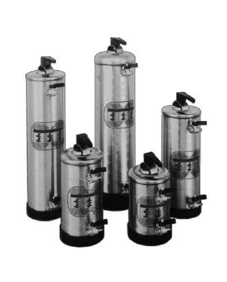 Устройство для смягчения воды АМ-16L арт. ТМ-1155-1-ТМ0654287