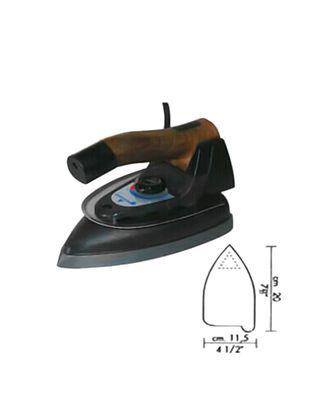 Утюг Rotondi EC-289 арт. ТМ-4548-1-ТМ0654299