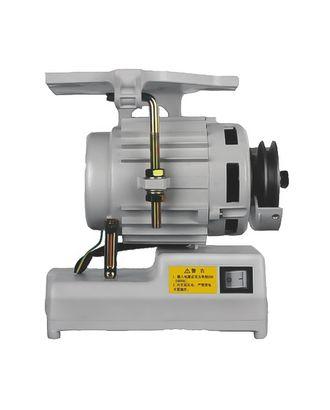 Серводвигатель FDM FD BX400, 400W, 220V арт. ТМ-963-1-ТМ0653751