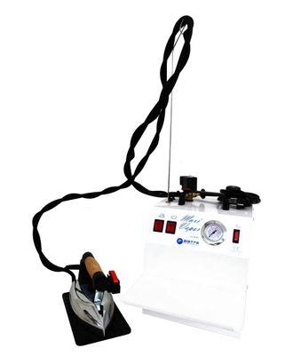 Bieffe Maxi Vapor BF003CE (3,5л) арт. ТМ-422-1-ТМ0652888