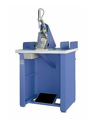 Пневматический прес Metalmeccanica TC3 арт. ТМ-1538-1-ТМ0737326