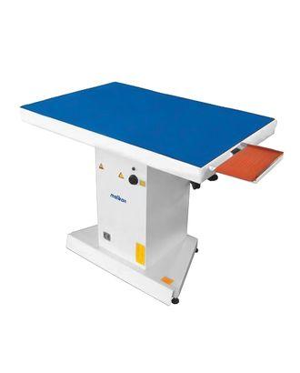 Malkan EKO102 гладильный стол арт. ТМ-1568-1-ТМ0737523