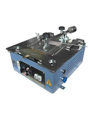 Фальц пресс Metalmeccanica PT 09 арт. ТМ-519-1-ТМ0653092