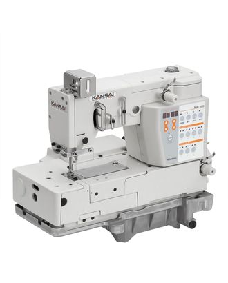 Kansai Special MAC100 арт. ТМ-771-1-ТМ0653477