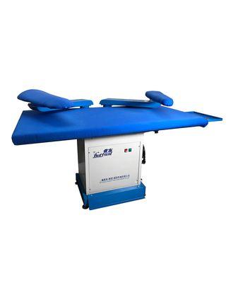 Kaigu YTT-B-3S утюжильный стол арт. ТМ-1451-1-ТМ0708130