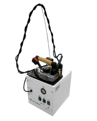 Парогенератор MINI5 (5л) арт. ТМ-4435-1-ТМ0652925