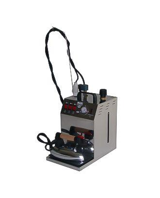 Bieffe Maxi Vapor Plus BF03PCE (5л) арт. ТМ-427-1-ТМ0652893