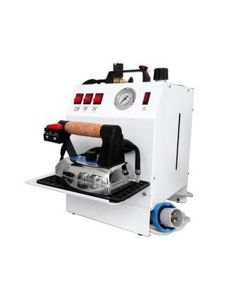 Bieffe Maxi Vapor BF017CE (6,5л давление 4,5 bar) арт. ТМ-426-1-ТМ0652892