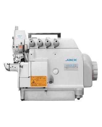 JACK JK-797DI-4-514-M03/333 арт. ТМ-4907-1-ТМ0739944