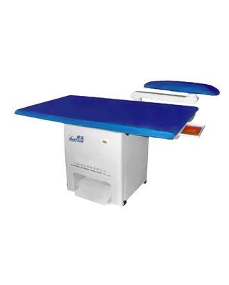 Kaigu XF-CIV-2D утюжильный стол арт. ТМ-1177-1-ТМ0654320