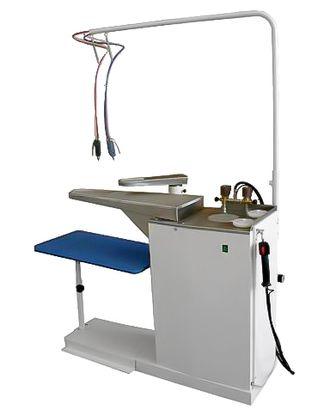Comel ECOFLO (стол для выведения пятен) арт. ТМ-985-1-ТМ0653793