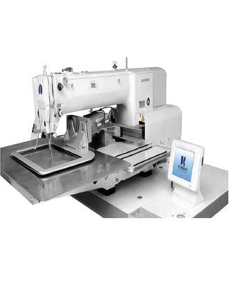 Машина для пришивания деталей по контуру JACK JK-T6040 (Комплект) арт. ТМ-3616-1-ТМ0652687