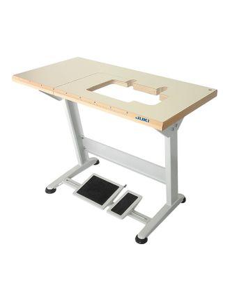 Стол для JUKI DDL-8700B-7, 8100B-7, 900 арт. ТМ-1076-1-ТМ0653930