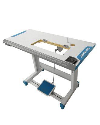 Стол для JACK JK-W4-D арт. ТМ-1210-1-ТМ0692925