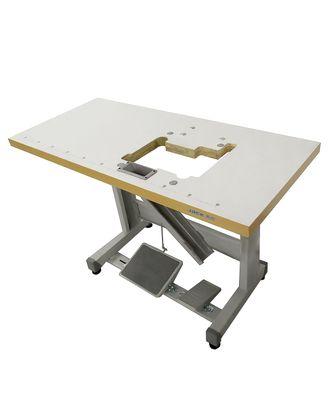 Стол для JACK JK-798TDI арт. ТМ-1009-1-ТМ0653839