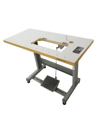 Стол для JACK JK-T781D-Q, JK-T782D-Q арт. ТМ-1029-1-ТМ0653869