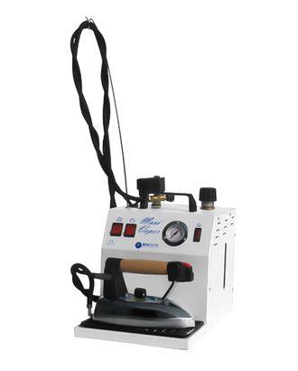 Bieffe Maxi Vapor BF004CE 3,5л) арт. ТМ-423-1-ТМ0652889