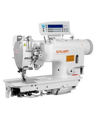 Siruba DT8200-45-064M/C-13 арт. ТМ-864-1-ТМ0653612