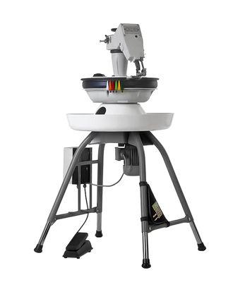 Кеттельный станок для верхнего трикотажа арт. ТМ-3407-1-ТМ0652546