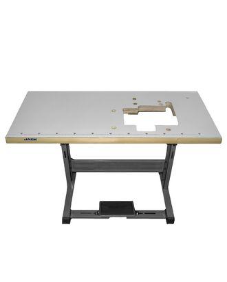 Стол для JACK JK-798-3-504, JK-798-4-514, JK-798-5-516-03/233(333), JK-798-5-516-04/435 арт. ТМ-1006-1-ТМ0653836