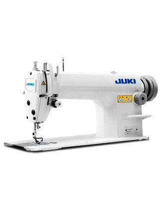 JUKI DDL-8100E (Голова) арт. ТМ-632-1-ТМ0653285
