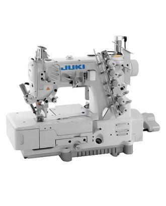 JUKI MF-7523-U11-B64/U35/SC921BN/M51/CP18B (эл.обр.) арт. ТМ-680-1-ТМ0653353