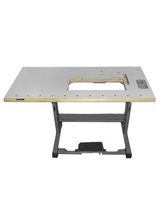 Стол для JUCK JK-7750 (к JK-7704D) арт. ТМ-1060-1-ТМ0653902
