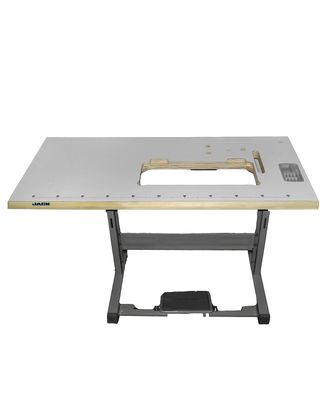 Стол для JUCK JK-8420 (к JK-8450-M (-H)) арт. ТМ-1062-1-ТМ0653904
