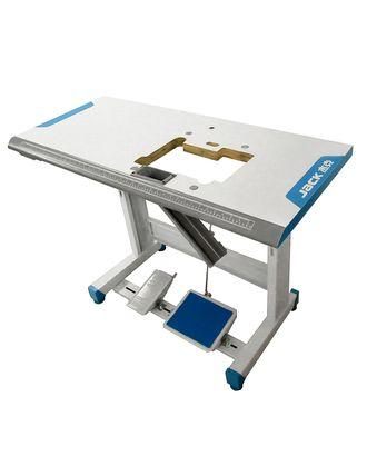 Стол для JACK JK-F4, JK-F4H арт. ТМ-1020-1-ТМ0653855