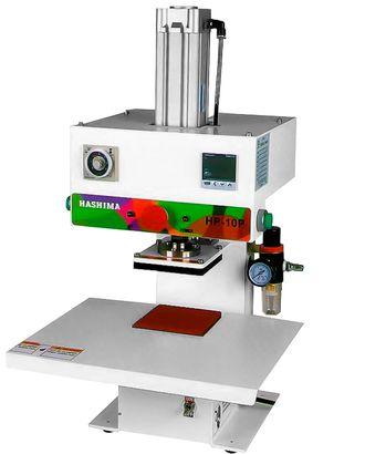 Пресс Hashima HP-10P арт. ТМ-4454-1-ТМ0653050