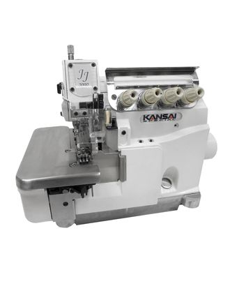 Kansai Special JJ3014GH-01M-2x4 арт. ТМ-764-1-ТМ0653467