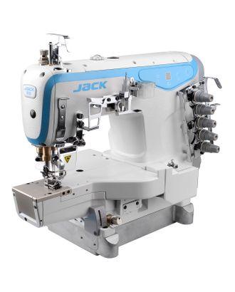 JACK K4-UT-01GB (5,6мм)(Комплект) арт. ТМ-4741-1-ТМ0738015