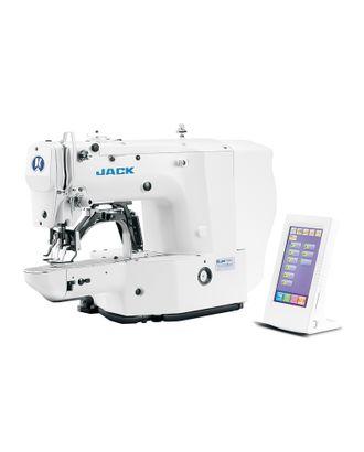 JACK JK-T1900B-LX (-D) (30x40) (Комплект) арт. ТМ-3384-1-ТМ0652516