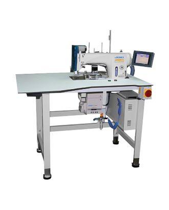 Шаблонник Robotech AJ9200 (Комплект) арт. ТМ-1179-1-ТМ0654336