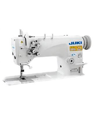 JUKI LH-3528ASF арт. ТМ-659-1-ТМ0653327