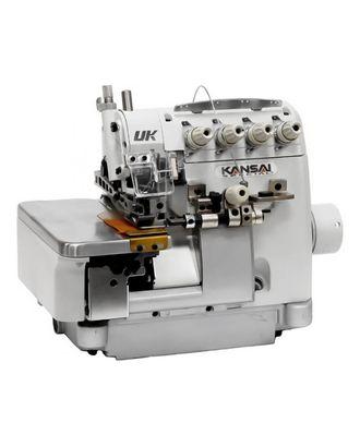 Kansai Special UK2014GH-50M-2x4 арт. ТМ-824-1-ТМ0653559